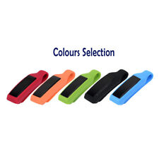 Silicone Replacement Clip Holder Protective Cover For Fitbit Alta/Fitbit Ace