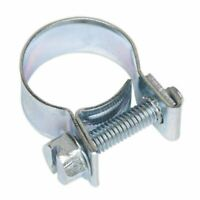 Sealey MHC1416 Mini Hose Clip Ø14-16mm Pack of 20