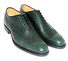 Burton Formal Shoes for Men