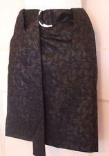 Karen Millen Polyester Party Skirts for Women