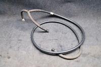Mercedes W251 R W164 ML Scheinwerferwaschanlage vorne A1648600092 Schlauch /l3