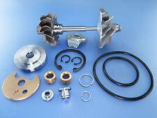 Subaru Impreza WRX Forester 2.0L TD04L-13T Turbo Comp Wheel & shaft & Repair Kit