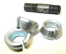 5 Collet/Cone Washers for Sprockets — Cletrac HG Oliver OC-3 OC-4 OC-46 Crawlers