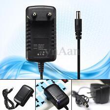 Ni-MH Ni-Cd Battery Charger Auto for 2.4V 3.6V 4.8V 6V 7.2V 8.4V 9.6V 10.8V