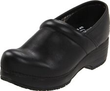 Skechers for Work Womens Clog- Pick SZ/Color.