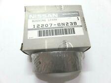 A22081MR0A Genuine Nissan BEARING SET-CRANKSHAFT A2208-1MR0A