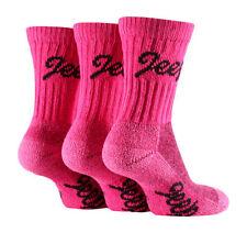 Nylon Logo Machine Washable Hosiery & Socks for Women
