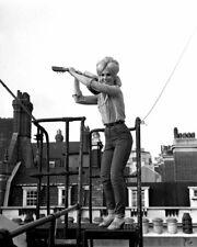 Dusty Springfield UNSIGNED photo - K9087 - English pop singer