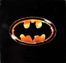 PRINCE: BATDANCE: 2 TRACK PROMO CD SINGLE WITH FRONT INSERT