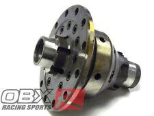 OBX Helical LSD Differential For VW GOLF MK5 GTI GT TDI TSI 2.0L 02Q
