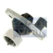 Forecast Products VSS7 Speed Sensor