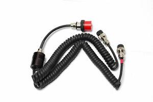 Ikelite TTL Dual Sync Cord for Sea & Sea/INON Morotmarine II/II-EX