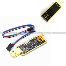 New FT232 FT232BL FT232RL USB to Serial USB to TTL Upgrade Download Brush Board