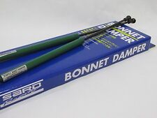 Bonnet Hood Lift Gas Strut Shock Damper Kit For Subaru Impresa STi WRx GDB GD GG
