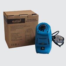 KATSU 95W Electric 3-10mm Drill Bits Sharpener
