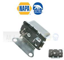 Blower Motor Relay fits 1961-1994 Chevrolet Pontiac GMC Cadillac NAPA ECHLIN
