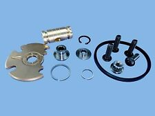 AUDI VW 1.9L Diesel TDI GT1749V Turbo charger Service Repair Rebuild  Kit