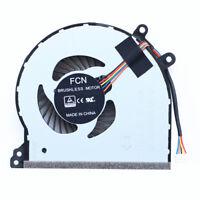 Lenovo IdeaPad 310-15ABR 310-15IAP 310-15IKB 510-15isk 510-15ikb Cpu Cooling Fan