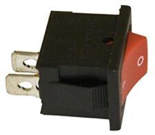 Genuine MTD 791-182405 Kill Switch Fits Bolens Craftsman McCulloch Troy-Bilt