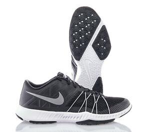 Nike Zoom Train Fitness Schuh