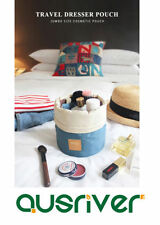 Unbranded Makeup Travel Bags