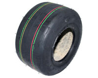 Duro Highline Front Tyre 10 x 4.50 - 5 UK KART STORE