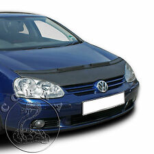 Car Bonnet Hood Bra Fits VW Volkswagen JETTA BRA MK5 06 07 08 09 2006 - 2009