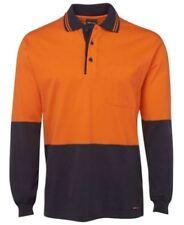 JBS Cotton Long Sleeve T-Shirts for Men