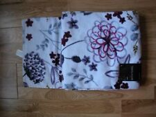 Floral NEXT Bath Towels
