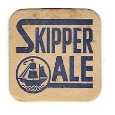 307a Brij. Campina Dessel Skipper Ale 82-82 Grote hoeken