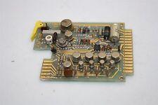 HP Hewlett-Packard 8640B RF Signal Generator PCB 08640-60004 Card C-1336-4