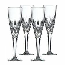 Royal Doulton Highclere Champagne Flute 0.108L (Set of 4)