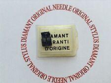 5272 Diamant original CONTINENTAL EDISON ATN 51 Needle stylus platine vinyle