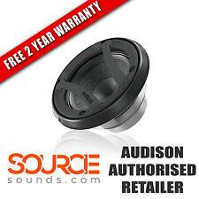 Audison Voce AV-30 70mm midrange woofer-Free due anni di garanzia