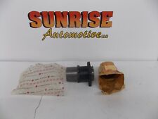 GENUINE LS TRACTOR FRONT PIVOT HOLDER # A1400100