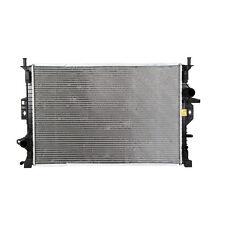 Kühler, Motorkühlung NRF 53811