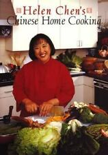 Helen Chen's Chinese Home Cooking