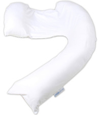 Feeding Pillows Amp Covers For Sale Ebay