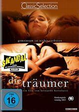 Die Träumer [DVD] [2004] - SEHR GUT