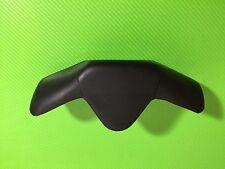 Seat Cowl Foam Bum Pad Yamaha YZF R6 2006 2010  ref#12001
