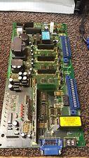 Fanuc Amp Board A20B-1003-0090