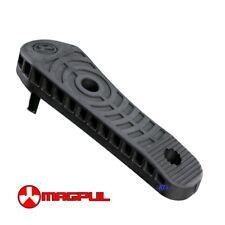 MagPul Enhanced Rubber Butt-Pad Recoil .70