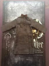 Star ace harry potter & le prisonnier d'azkaban sirius veste noire échelle 1/6th