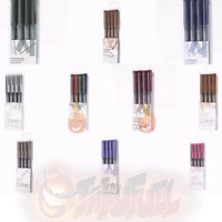 Copic Multiliner COLOR 4pc Inking Pen Set [SELECT SET] AUTHORIZED COPIC DEALER