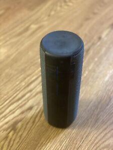 -=USED=-  UE Ultimate Ears S-00147 MEGABOOM Bluetooth Wireless Speaker