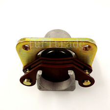 NEW REAR LEFT / DRIVER BRAKE CALIPER- COMPLETE 08-14 for POLARIS RZR 800 & S US