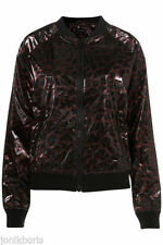 ac8c2a637b98 Topshop Leopard Coats   Jackets for Women for sale
