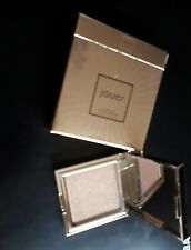 Jouer Topaz Powder Highlighter 4.5g BNIB