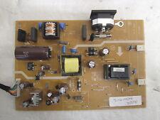 ACER X203H C MONITOR 100116 TU08Q122 94V POWER SUPPLY 3124
