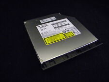 HP 689077-001 Laptop Media Drive TESTED AND WORKING!